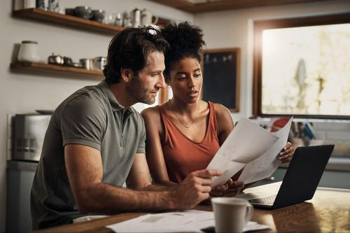 Score de crédito: como ele afeta sua vida financeira?