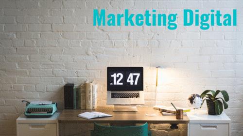5 dicas de Marketing Digital para Empreendedores