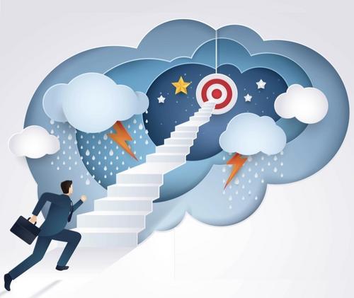 Empreendedorismo como principal profissão no futuro