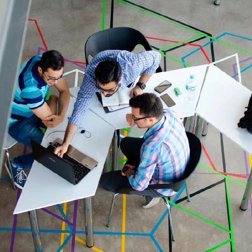 4 Sugestões para alimentar seu funil de inovação