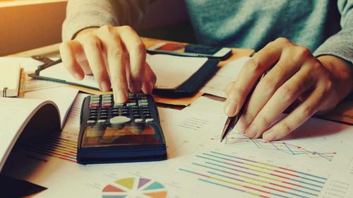 Simplificando a carga tributária da sua empresa