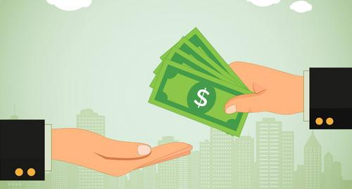 Como tonar-se associado a uma Sociedade Garantidora de Crédito – SGC