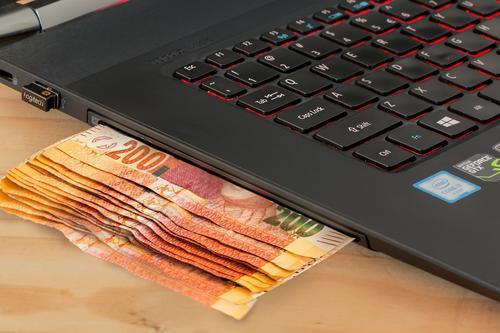 O que você precisa fazer antes de buscar crédito?