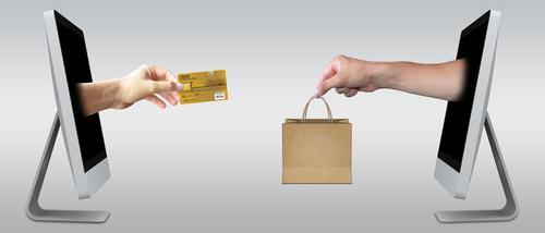 Pagamentos digitais em tempos de isolamento social!