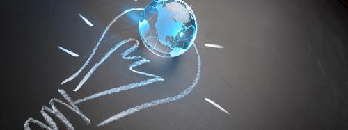 Em 2020 quais os conteúdos de inovação que você mais gostou de ver por aqui?