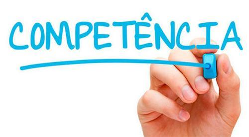 Como desenvolver competências na sua equipe? (Pílulas de Conhecimento)