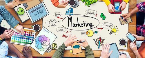 Como aplicar o marketing de influência e obter resultados excelentes