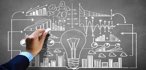 Habitats de Inovação: como estruturá-los para gerar resultados?