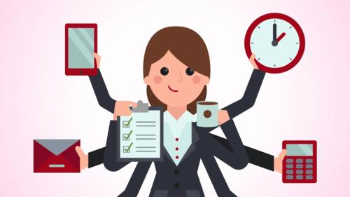 Inovações que têm moldado o Empreendedorismo Feminino durante a crise