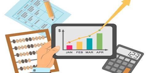 Planejamento Financeiro para Novos Negócios