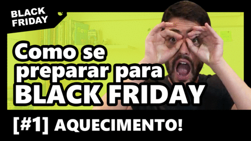 ESPECIAL BLACK FRIDAY!!!
