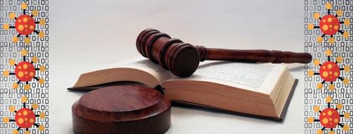 A Segurança Jurídica nas Contratações Públicas em tempos da COVID-19.