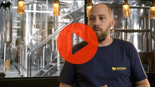 Cerveja artesanal: produto e estilo (conteúdo com vídeo)