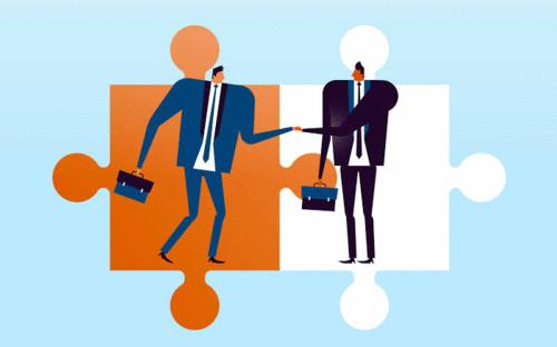 8 dicas para resolver problemas com fornecedores