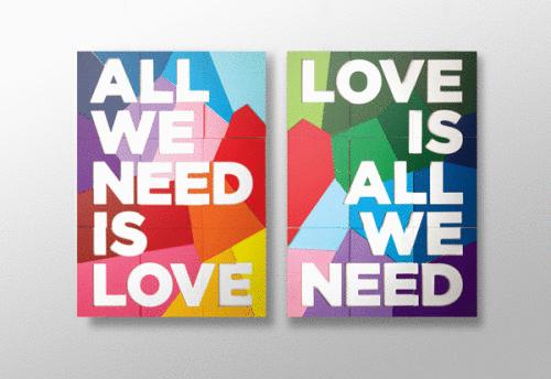 Haters gonna hate - Como uma marca trocou o ódio por amor - (Case em vídeo)
