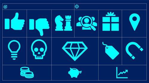 Canvas de Marketing: uma ferramenta simples, visual e prática para a sua empresa