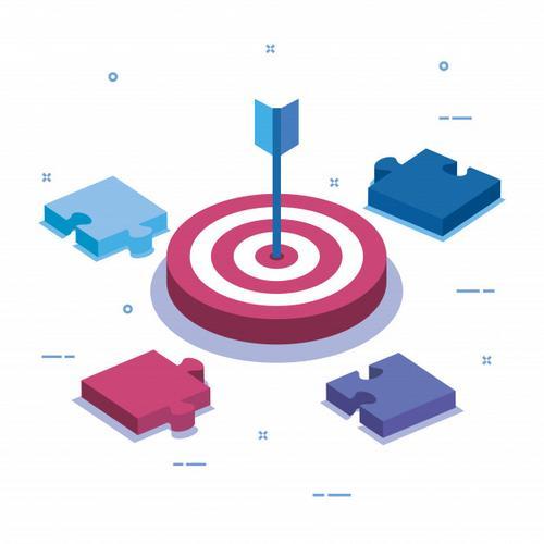 Empreendedor - 4 pontos para avaliar em tempos de COVID-19