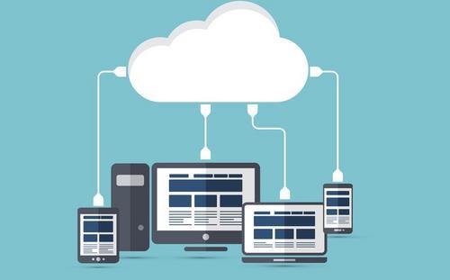 As Melhores Opções Para Guardar Seus Arquivos Na Nuvem