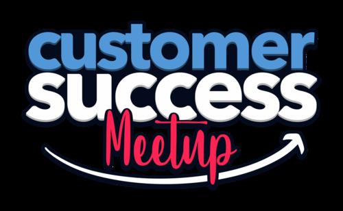 """CS Meetup - """"Como Prevenir o Churn na Jornada do Cliente"""""""