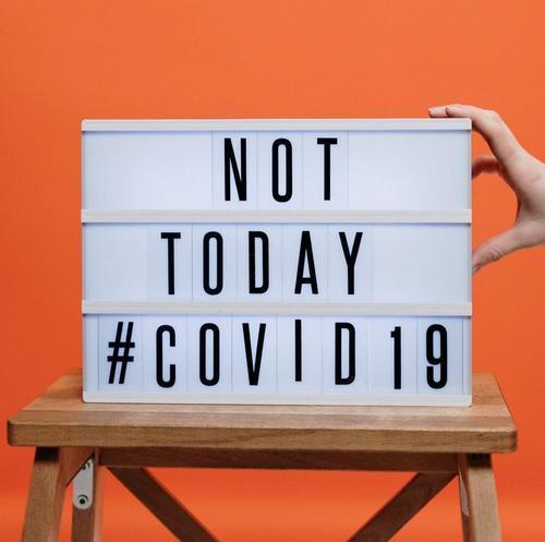 Startups do Paraná fazem a diferença contra o Coronavírus