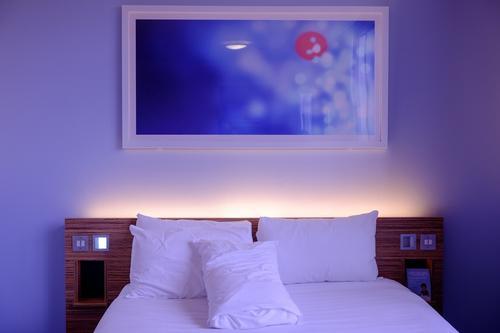 O que muda na operação dos hotéis?