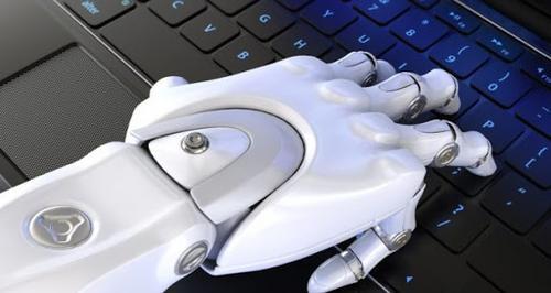 Como usar um robô de vendas grátis para gerar lucros em suas vendas