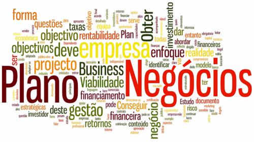 Saiba como o MEI pode montar o plano de negócios e se destacar da concorrência