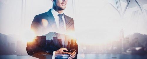 Dez passos para empreender e ter um negócio de sucesso