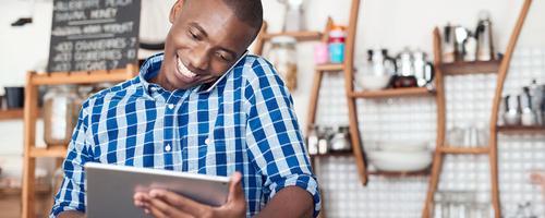 Veja 10 maneiras de encontrar caminhos para empreender e inovar ao mesmo tempo