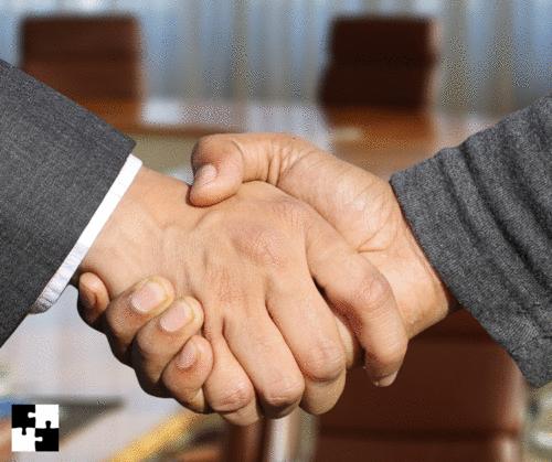 6 Etapas para negociar durante a crise