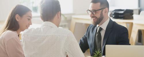 Posso ajudar? Como conquistar seu cliente sem ser inconveniente