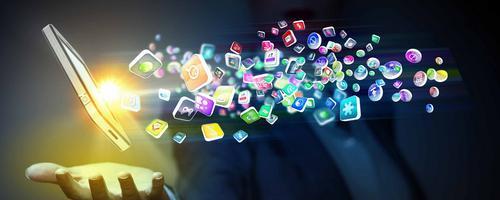 O que é marketing digital e o que o seu negócio ganha com isso?
