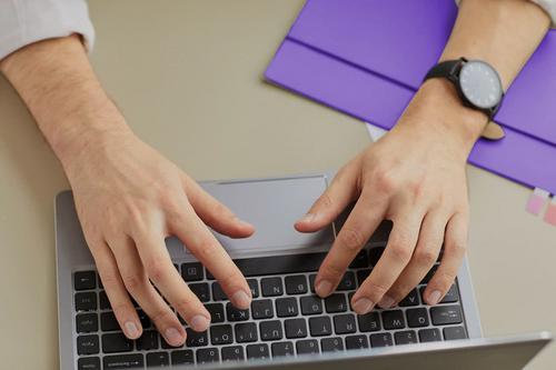 Entenda por que a cobrança digital é a melhor opção para sua empresa e para os clientes