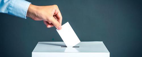 Qual o impacto do ano de eleições para os novos negócios?