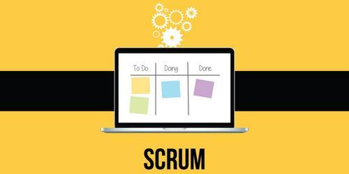 O que é Scrum?