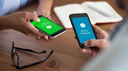 Pix chega para reduzir custo de transação, beneficiando pequenos negócios