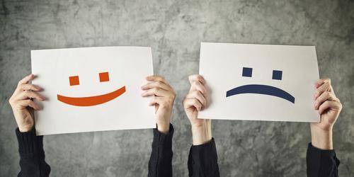 Como perder um cliente de forma fácil!