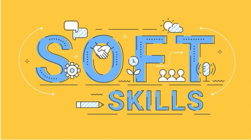 As soft skills femininas podem mudar o mercado de trabalho