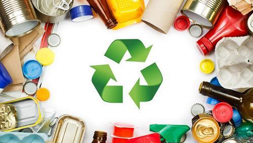 MEI catador de reciclável é sustentável !