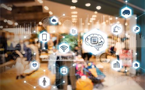 New Retail e os desafios para o varejo