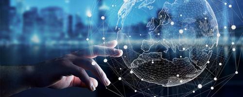 Como a tecnologia está transformando os principais mercados
