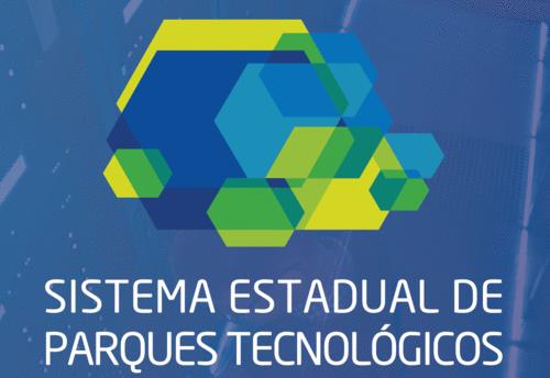 Você conhece o Sistema Estadual de Parques Tecnológicos do Paraná – SEPARTEC?