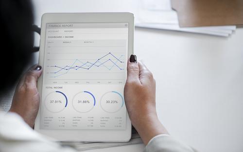 As ferramentas essenciais para organizar as finanças do seu negócio