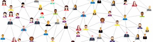 CUPOM DE DESCONTO 30% - Conecta 2019: Você  pode conectar-se ao maior hub de inovação (conteúdo com vídeo)