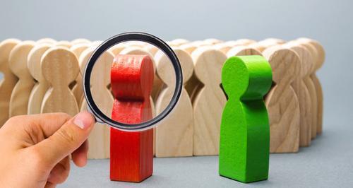 4 dicas para se destacar e superar a concorrência no mercado