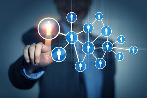 6 características dos intraempreendedores de sucesso
