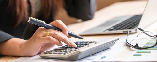 10 dicas para organizar as finanças da sua empresa