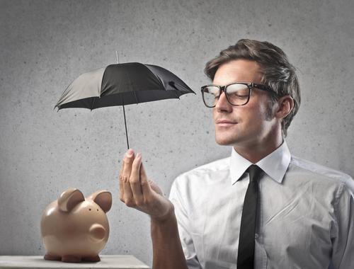 Como abrir uma empresa e gerar lucro com pouco dinheiro?
