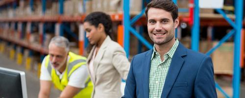 Por que investir na gestão comercial?