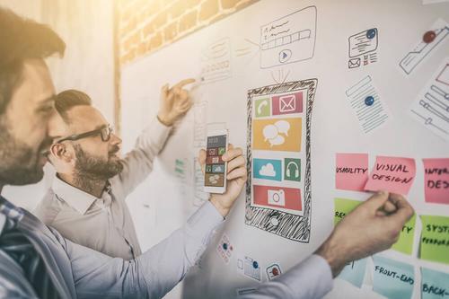 O que é uma empresa de base tecnológica?